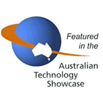 Australian Technology Showcase