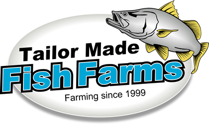 Tailor Made Fish Farms